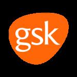 GSK (Logo)